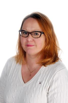 Viherpalvelut Hyvönen, Talous- ja henkilöstöjohtaja Katja Hyvönen