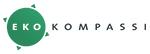 Eko kompassi